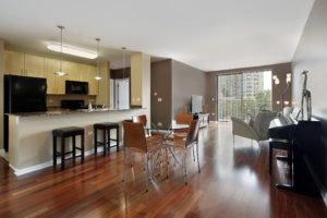 Hardwood Flooring Atlanta GA