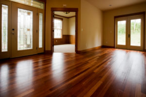 Flooring Options Atlanta GA