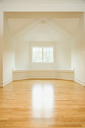 White Oak Flooring Atlanta GA
